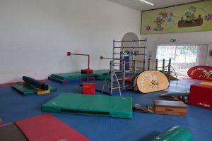 facilities-1-min