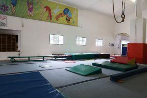 facilities-11-min