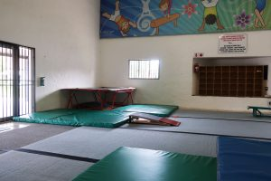 facilities-12-min