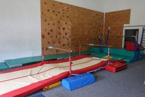 facilities-14-min