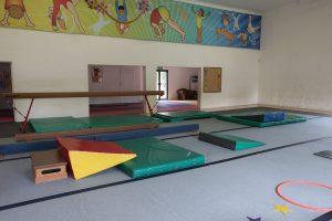 facilities-15-min