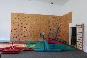 facilities-17-min