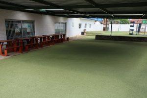 facilities-19-min
