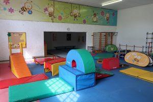 facilities-3-min