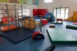 facilities-5-min