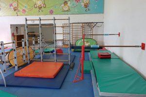 facilities-7-min