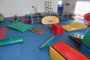 facilities-8-min
