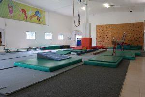 facilities-9-min