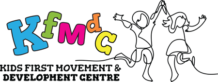 Kids First Movement Development Centre