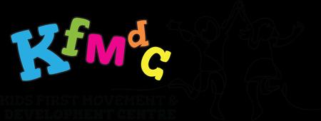 Kids First Movement Development Centre